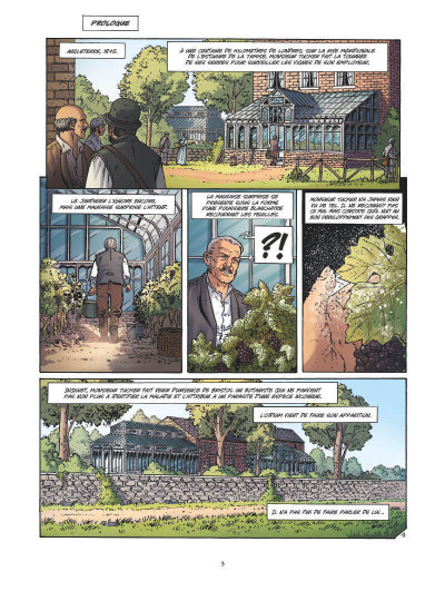 Page 1 Vinifera - 1855, le classement