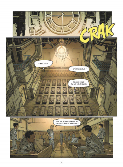 Page 1 Meto tome 1