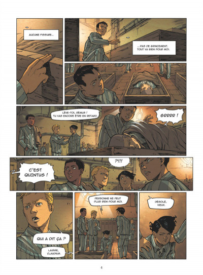 Page 2 Meto tome 1