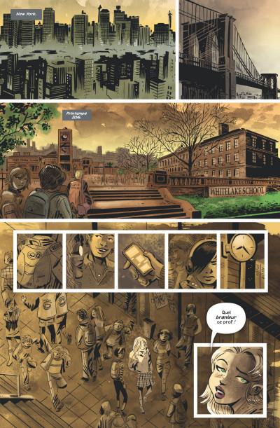 Page 3 Sukeban turbo