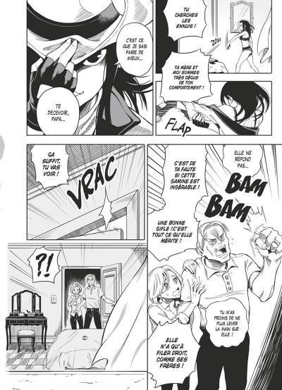 Page 5 4life tome 1