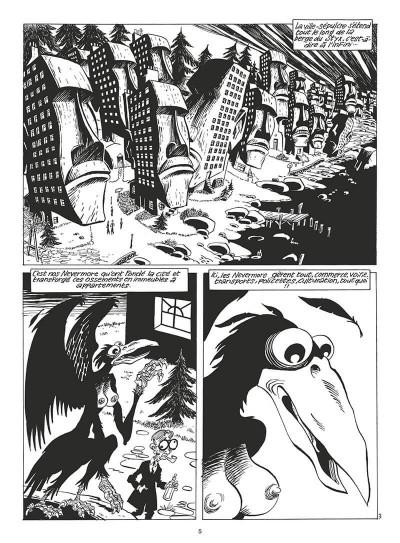 Page 6 Un air de gravité