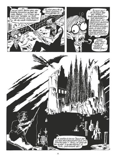 Page 9 Un air de gravité