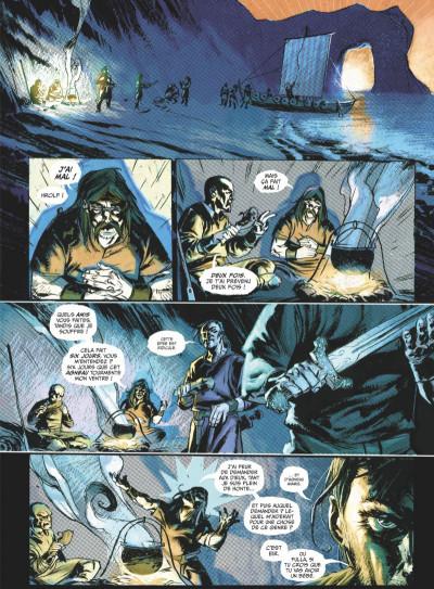 Page 1 Viking