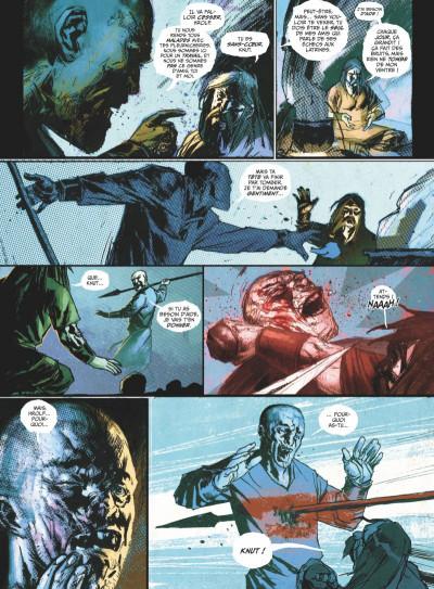 Page 2 Viking