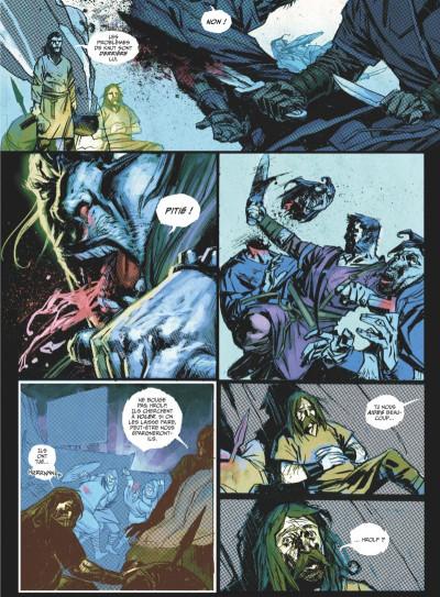 Page 3 Viking
