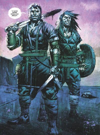 Page 4 Viking