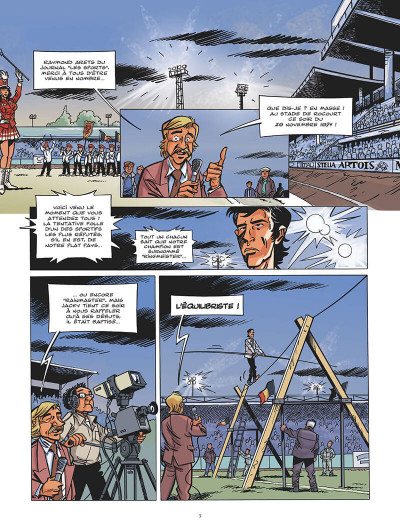 Page 6 Jacky Ickx tome 2