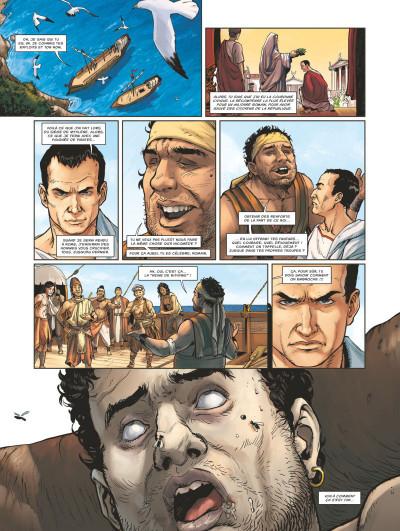 Page 2 César