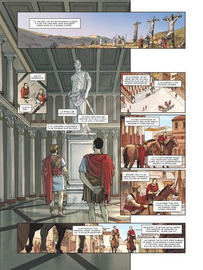 Page 3 César