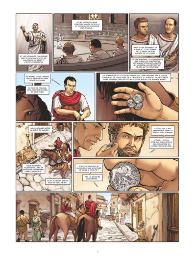 Page 4 César