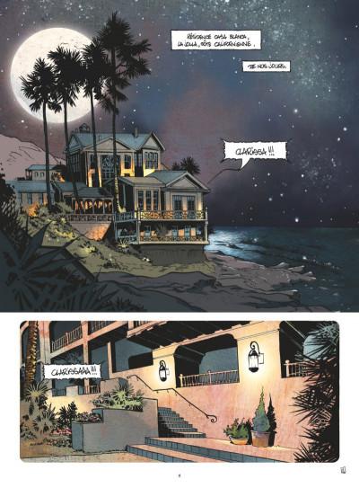 Page 1 24 heures de la vie d'une femme