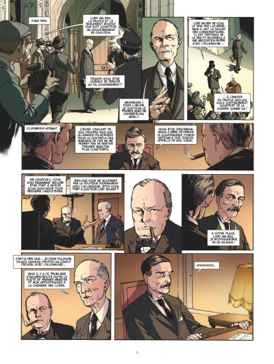 Page 2 Churchill tome 2