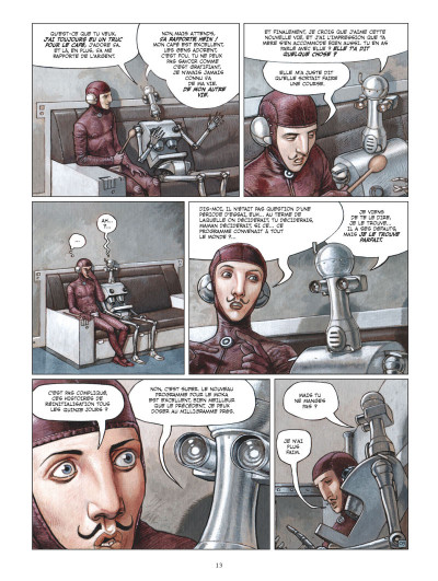 Page 0 Nathanaëlle + ex-libris offert