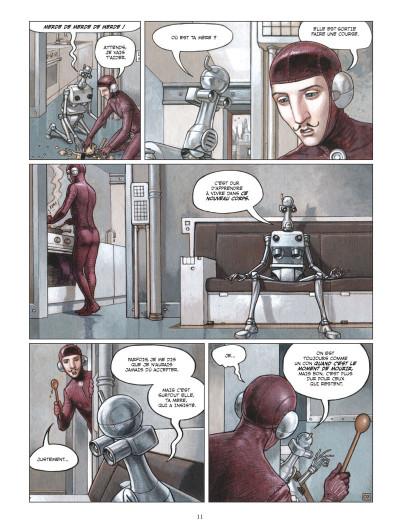 Page 8 Nathanaëlle + ex-libris offert