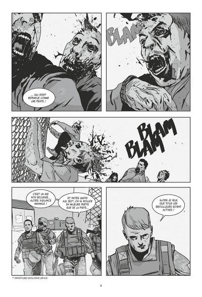 Page 9 Voraces