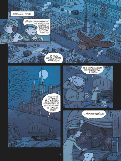 Page 1 Irena tome 2