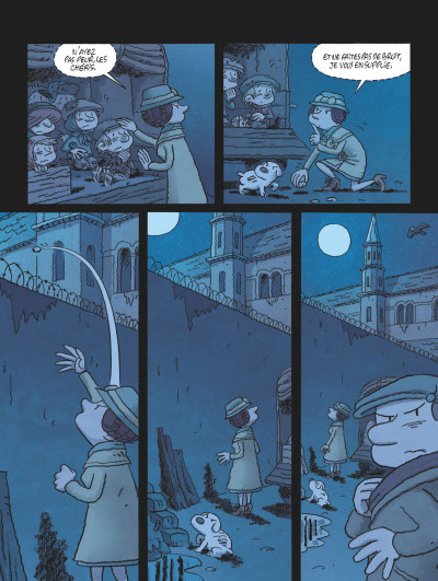Page 2 Irena tome 2