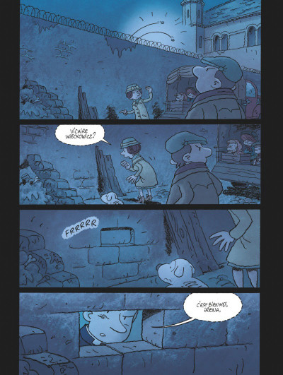 Page 3 Irena tome 2