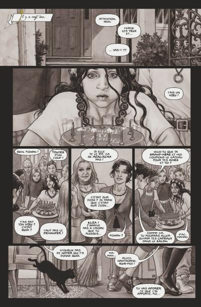 Page 1 Black magick tome 2