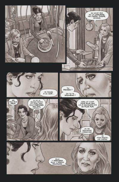 Page 2 Black magick tome 2