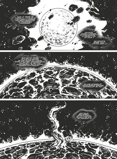 Page 7 La bombe