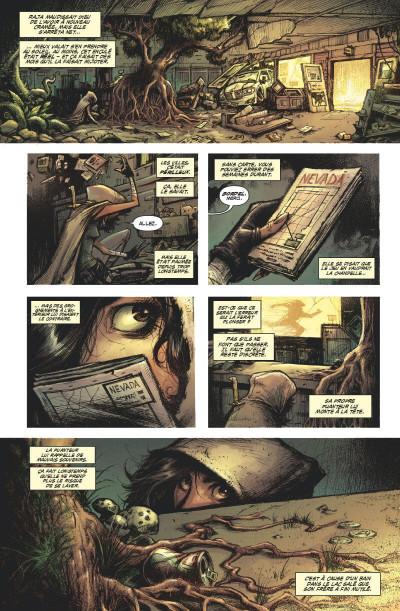 Page 1 Devolution