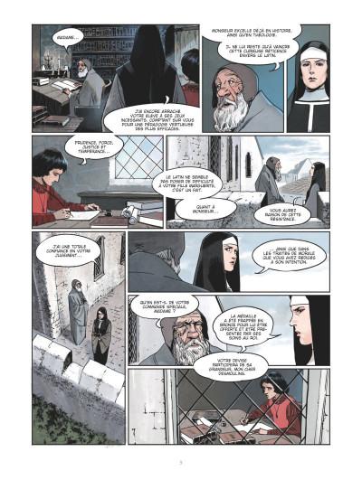 Page 3 François Ier