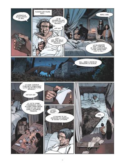 Page 4 François Ier