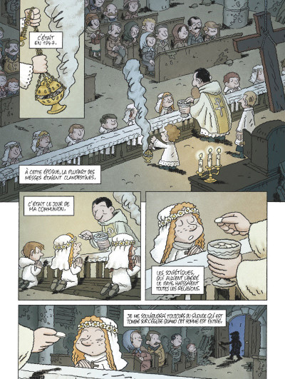 Page 1 Irena tome 3