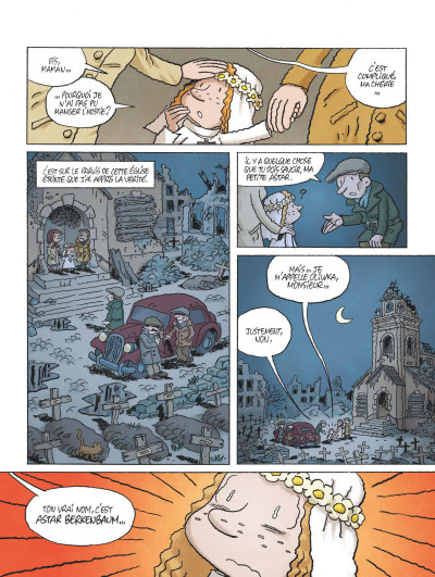 Page 3 Irena tome 3