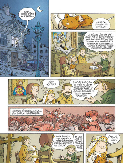 Page 4 Irena tome 3