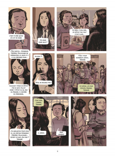 Page 2 Le syndrome de Stendhal