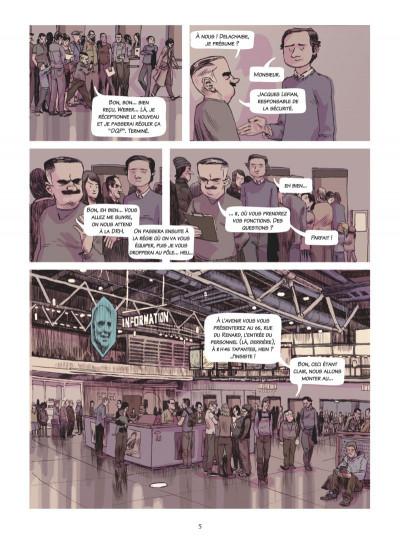 Page 3 Le syndrome de Stendhal