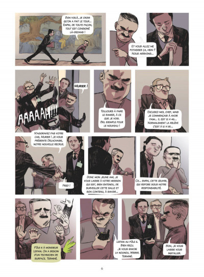 Page 4 Le syndrome de Stendhal