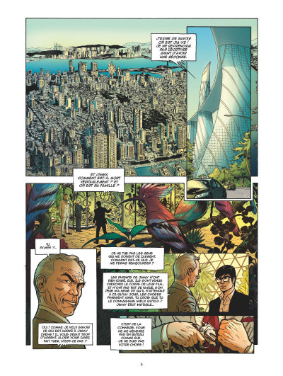 Page 1 Macao tome 2