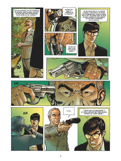 Page 2 Macao tome 2