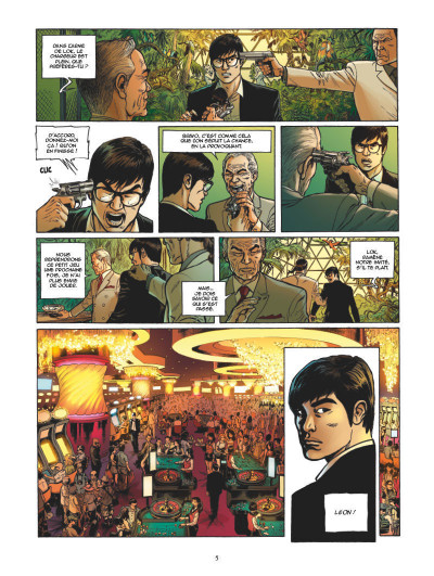Page 3 Macao tome 2
