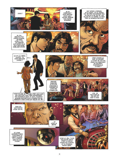 Page 4 Macao tome 2