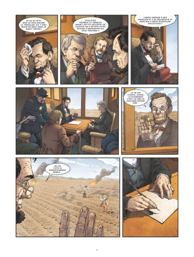 Page 4 Abraham Lincoln