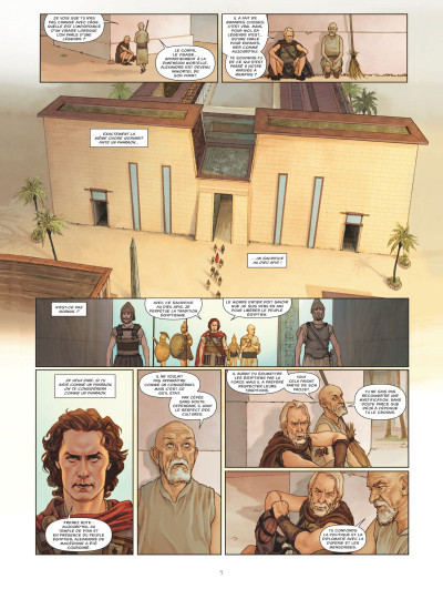 Page 3 Alexandre le grand