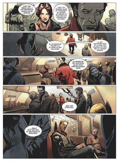 Page 9 L'agent