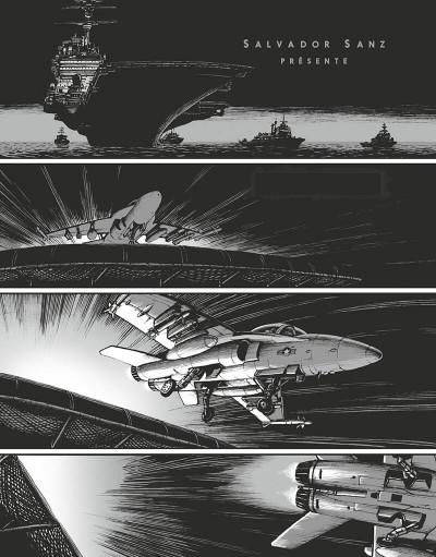 Page 2 Vertiges nocturnes