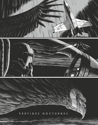 Page 3 Vertiges nocturnes