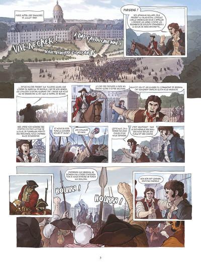 Page 6 1789 - La naissance d'un monde