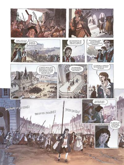 Page 7 1789 - La naissance d'un monde