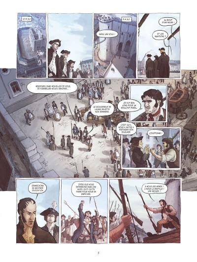 Page 8 1789 - La naissance d'un monde