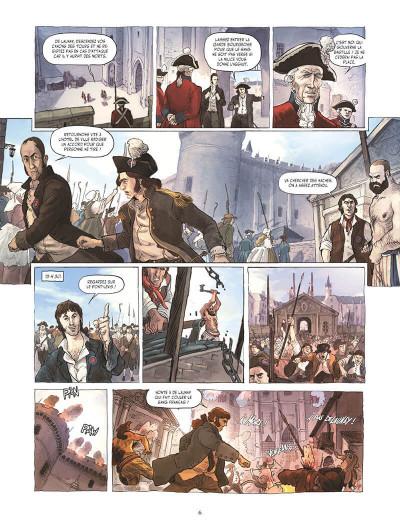 Page 9 1789 - La naissance d'un monde