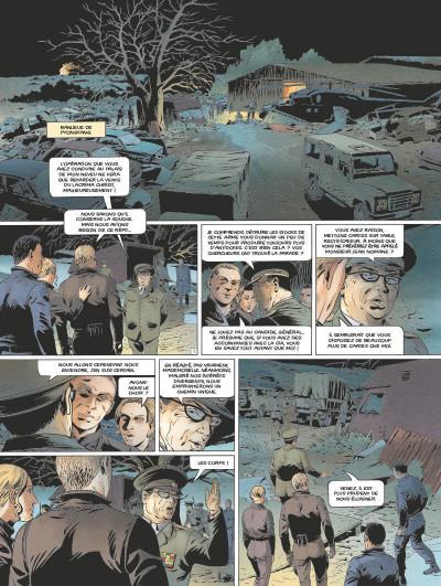Page 1 Lacrima christi tome 4