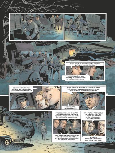 Page 2 Lacrima christi tome 4